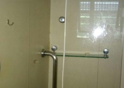barras de banheiro 25-05-17 01