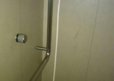 barras de banheiro 25-05-17 02
