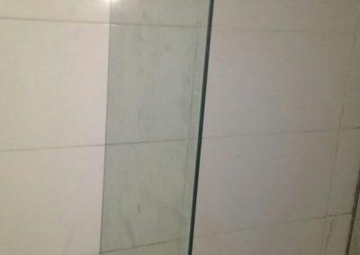 inox banheiro 0
