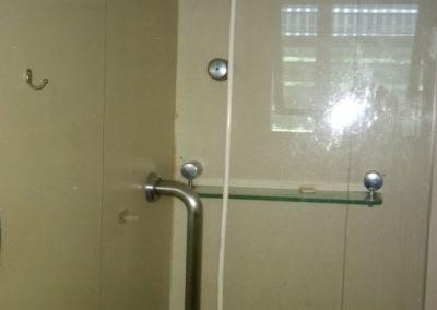inox banheiro 02