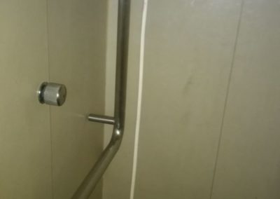 inox banheiro 03